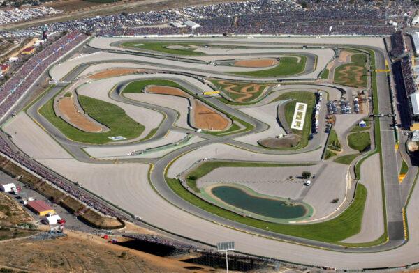 italtrans-racing-team-valenciana-circuit-header