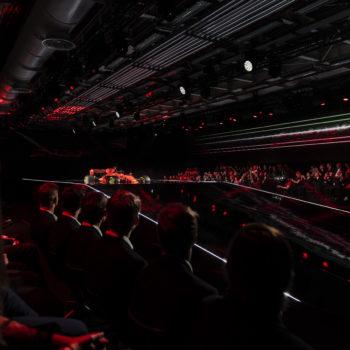 F1 2020: ecco tutte le date delle presentazioni delle monoposto
