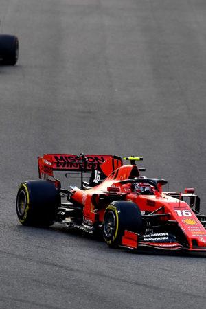 Analisi Tecnica: Ferrari, cosa è successo nel 2019 e cosa aspettarsi nel 2020