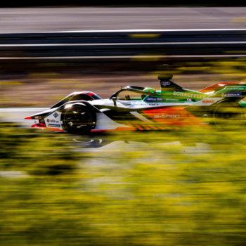 La Formula E diventa Campionato del Mondo!