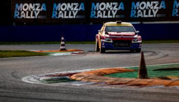 Monza Rally Show, arriva l'anno 0: cosa aspettarsi dall'edizione 2019?