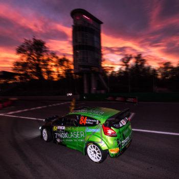 Tra la ritrovata competizione ed errori di gioventù il Monza Rally Show è sopravvissuto: ecco perché