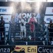 Monza Rally Show 2019: trionfo tricolore di Crugnola su Sordo