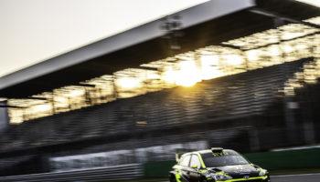 Le 10 cose che nessuno vi ha mai detto sul Monza Rally Show