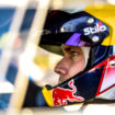 Monza Rally Show 2019: quattro chiacchiere con Andreas Mikkelsen ed Anders Jaeger