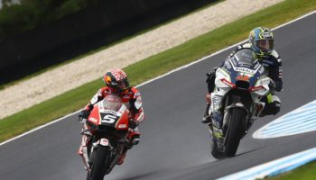 ducati-announces-satellite-avintia-motogp-deal-paves-way-for-zarco