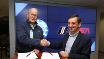 Presentato a Daytona l'accordo ACO-IMSA: nasce la nuova top class prototipi, globale e trasversale!