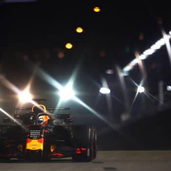 L'oroscopo 2020 della Formula 1