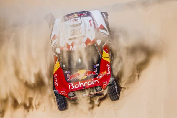 © Flavien Duhamel / Red Bull Content Pool