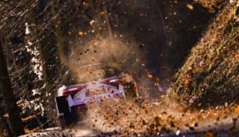 Il WRC riparte dal Rallye di Monte-Carlo: cosa ci attende in questo 2020 del Mondiale Rally?