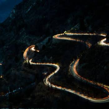 WRC 2020, atto I: Top, Tlop e Flop del Rallye di Monte-Carlo