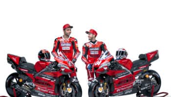 dovizioso_-petrucci-and-the-desmosedici-gp-_8__uc143615_high