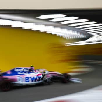 Lawrence Stroll porta nel Circus l'Aston Martin F1 Team: dal 2021 addio alla Racing Point