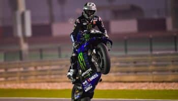 12-maverick-vinales-esp-lg5_5116-gallery_full_top_fullscreen