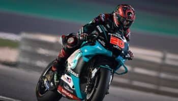 20-fabio-quartararo-lg5_3135-gallery_full_top_fullscreen
