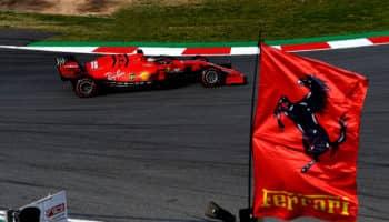 Power Unit Ferrari: controllata dalla FIA sicuramente sì, depotenziata probabilmente no