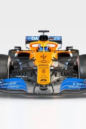 F1 2020, analisi tecnica: quali novità ci sono nelle nuove monoposto del Circus?