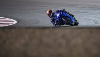 42-alex-rins-esp-lg5_4724-gallery_full_top_fullscreen