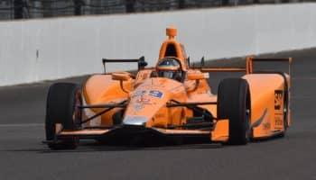 Ufficiale: Fernando Alonso correrà la Indy 500 anche nel 2020!