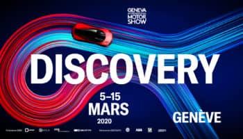 Il coronavirus piega anche il Salone di Ginevra: annullata l'edizione 2020
