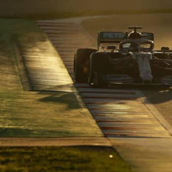 Test Barcellona, Day 3: Bottas 1°, Verstappen inchioda sul più bello e Leclerc fa 177 giri
