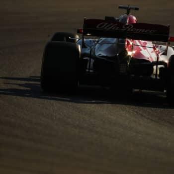 Test Barcellona, Day 1: Kubica si conferma in vetta. Tanti giri per Mercedes e Ferrari