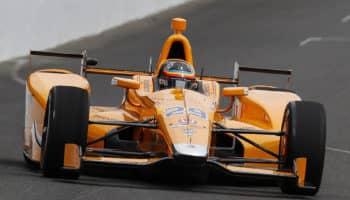 Fernando Alonso con Honda alla Indy 500? Pare di no: dal Giappone arriva il veto!