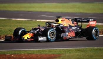 Red Bull RB16: analisi tecnica della nuova creazione di Newey