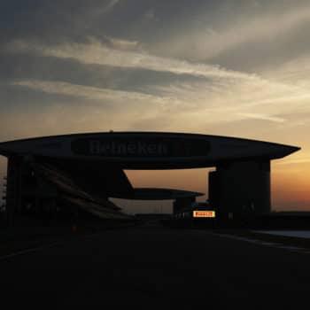 La F1 si arrende al coronavirus: cancellato il GP della Cina. In forse anche il Vietnam?