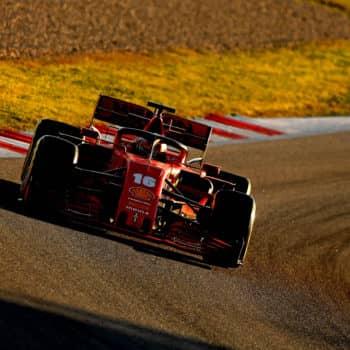 """La F1 si spacca: 7 team attaccano FIA e Ferrari! """"Ci opponiamo all'accordo segreto sulla PU"""""""