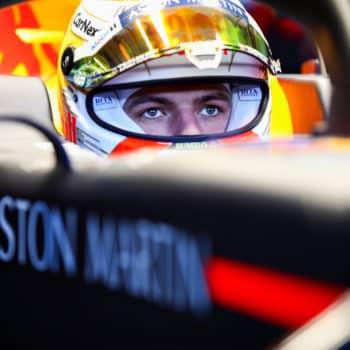 """Per Verstappen niente F1 virtuale: """"Gioco mai usato. Corro per vincere, altrimenti non partecipo"""""""