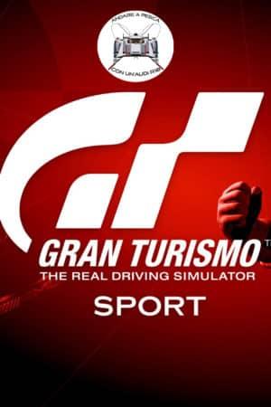 """TriplaCoronavirus GT Sport"": partecipa al nostro torneo su Gran Turismo Sport!"
