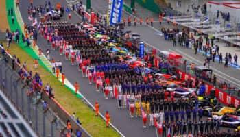 WEC, pubblicata l'entry list della 24 Ore di Le Mans 2020: al via 62 vetture