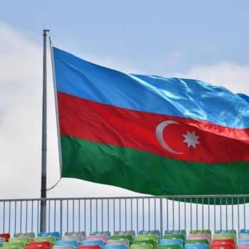 La F1 non esordirà a Baku: il COVID-19 fa rinviare anche il GP dell'Azerbaijan