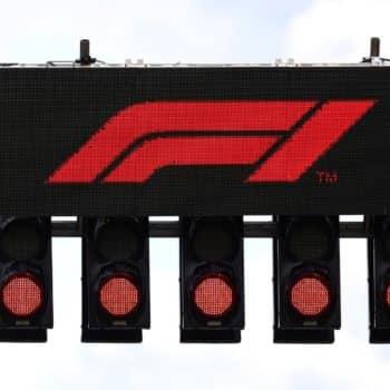 La F1 inizierà – forse – a Baku: rinviati i GP d'Olanda, di Spagna e di Monaco