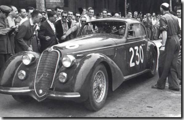 mille-miglia-clemente-biondetti-winner-1947