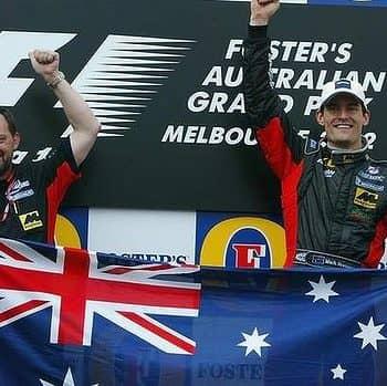 webber2002australia1