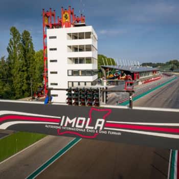 F1 2020, il sogno di Imola e quella candidatura che potrebbe tornare utile al Circus