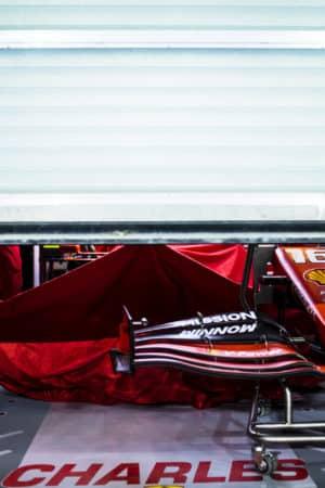 """Budget Cap al ribasso, Binotto: """"Ferrari potrebbe lasciare la F1"""". Ma la minaccia è poco credibile"""