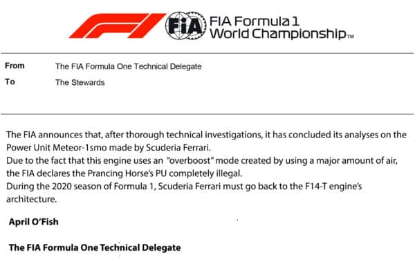 Document 3 - FIA Document Management System