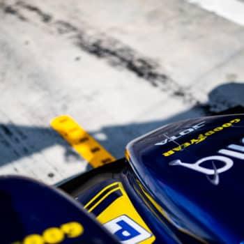 Il WEC ridisegna il calendario della Superseason 2019/2020: salta la 6 Ore di Monza