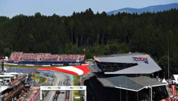 """F1, parla Carey: """"Puntiamo ad iniziare al Red Bull Ring. A breve il calendario definitivo"""""""