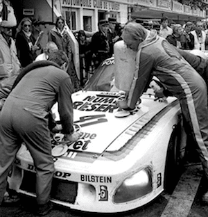 porsche-935-whittington-2