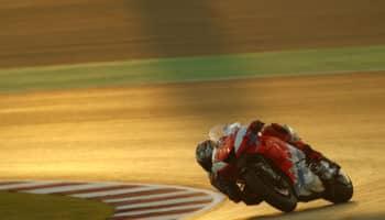 Ducati punta su Jack Miller: sarà pilota ufficiale a partire dalla stagione 2021