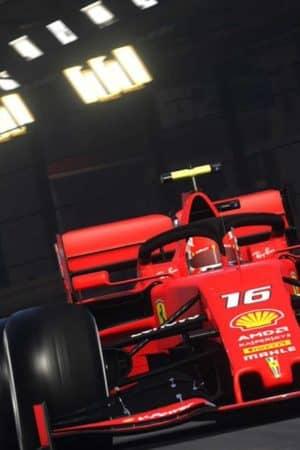 Aumentano i piloti di F1 presenti nei Virtual GP: a Monaco al via anche Bottas ed Ocon