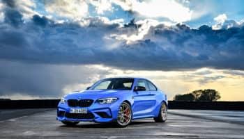 Norme sulle emissioni troppo restrittive: la BMW M2 rischia di uscire di produzione in Europa