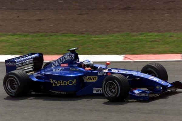 spain-2000-jean-alesi-prost-racing-1