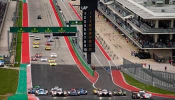 ACO ed IMSA svelano i primi dettagli regolamentari delle LMDh. E Porsche ci pensa…
