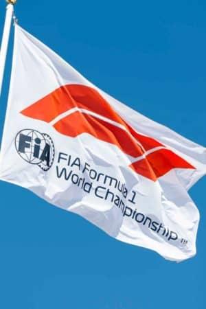 """La FIA approva Budget Cap e """"bilanciamento"""" aerodinamico: cosa cambierà in F1?"""