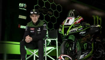 01_phillip-island_worldsbk_2020_thursday_rea_gb8_5909a